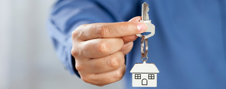 Home-Loan-Keys