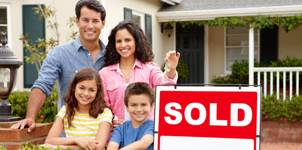 first-time-home-buyer-florida