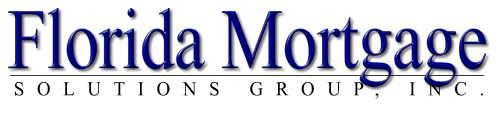 Florida Mortgage Solutions Group
